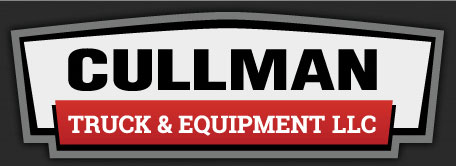 Cullman Truck & Equipment